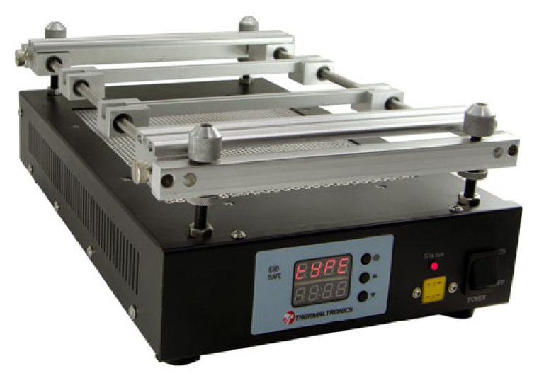 THERMALTRONICS TMT-PH300